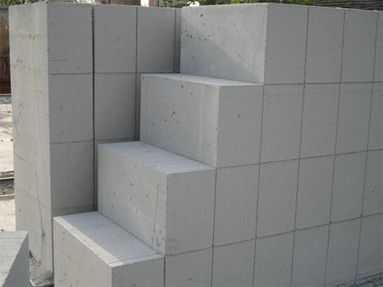 陇南加气块砖厂