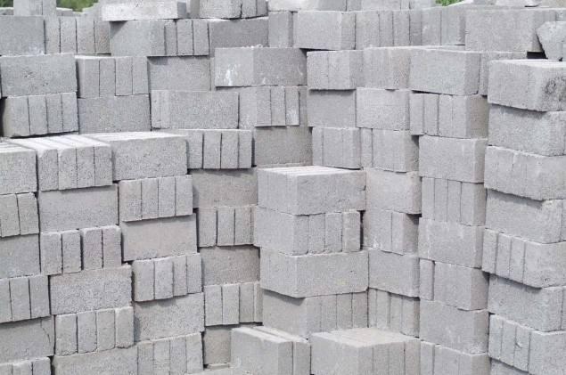 陇南加气砖销售
