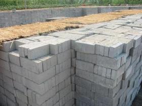 天水加气砖优势