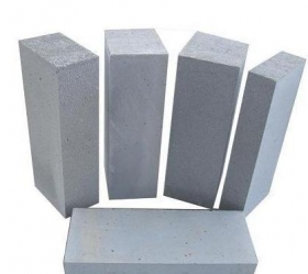 天水混凝土加气砖