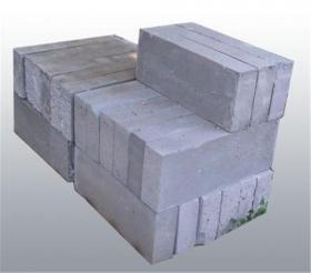 混凝土砌块